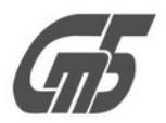 Бобруйский центр стандартизации метрологии и сертификации